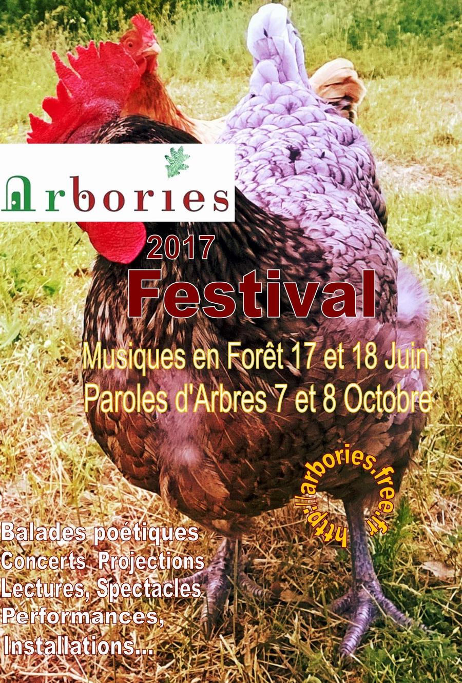 2017 Arbories WEB