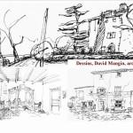 David Mangin