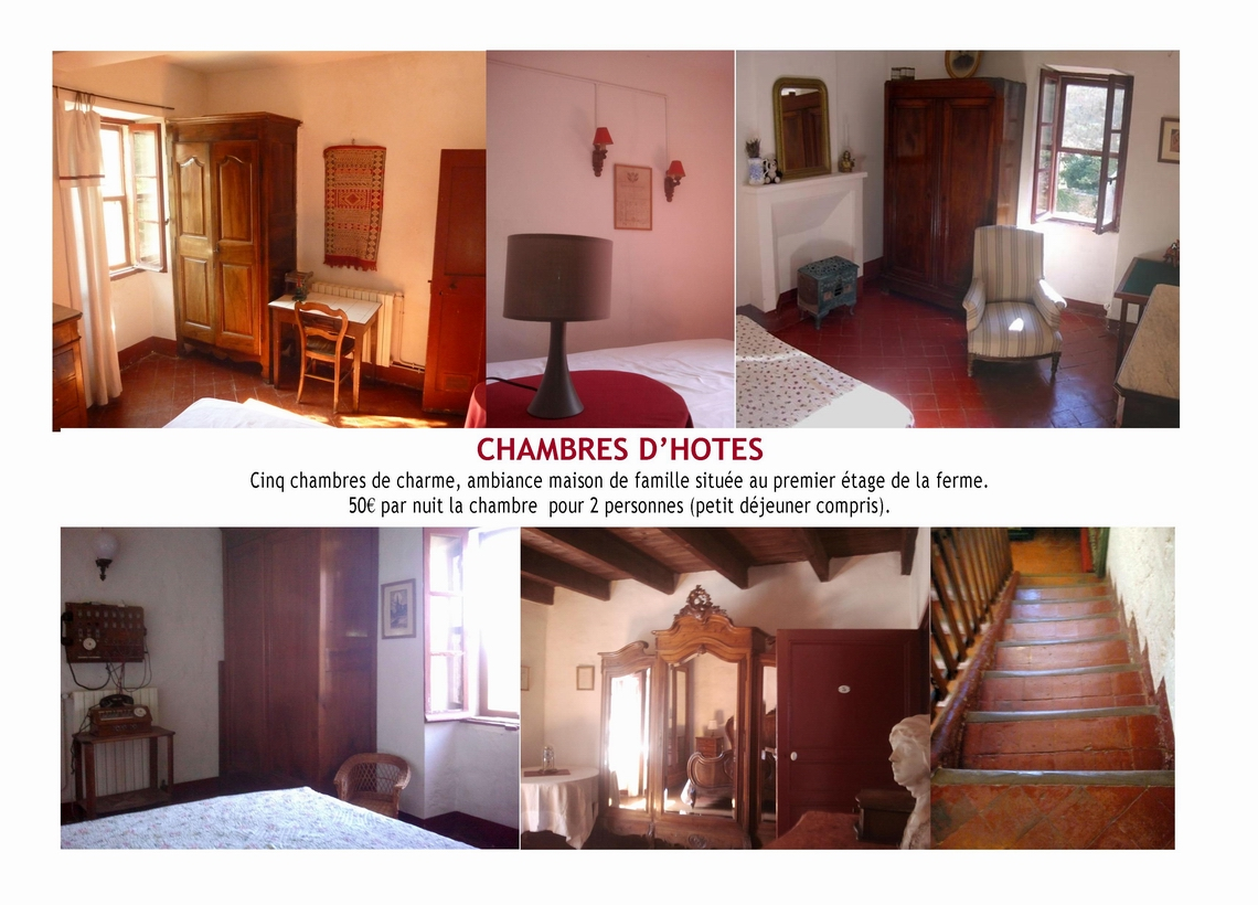 chambres1