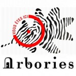 ici logo1